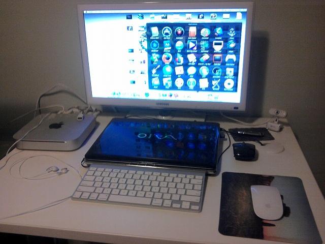 Desktop_Mac2_24.jpg