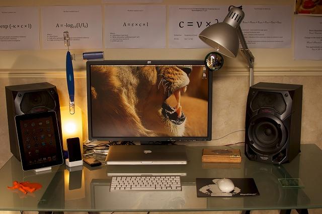 Desktop_Mac2_26.jpg