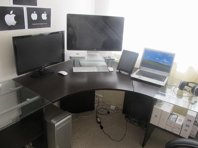 Desktop_Mac2_29.jpg