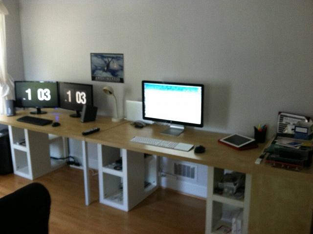 Desktop_Mac2_31.jpg