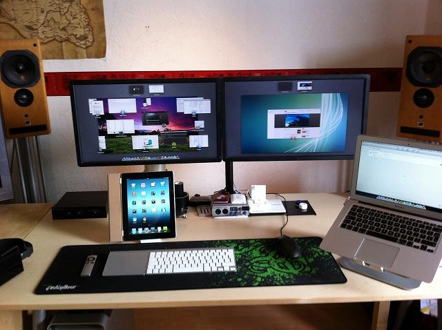 Desktop_Mac2_34.jpg