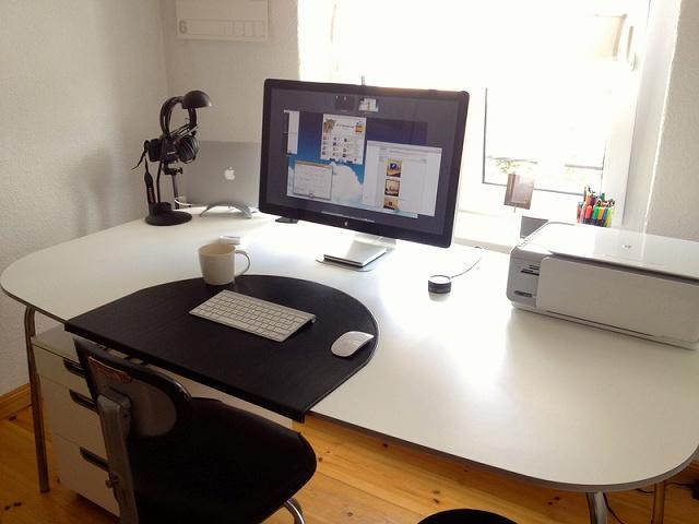 Desktop_Mac2_39.jpg
