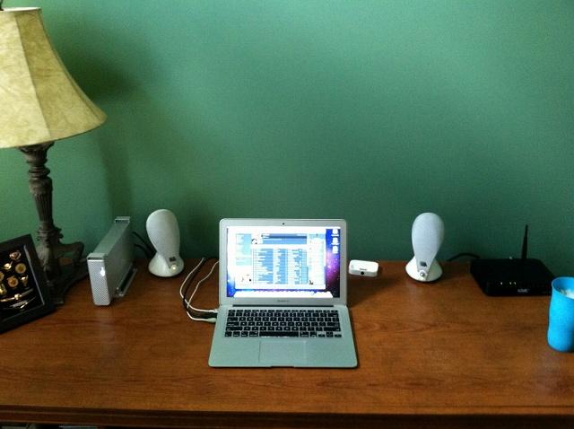 Desktop_Mac2_41.jpg