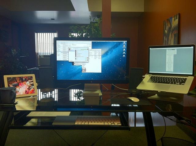 Desktop_Mac2_42.jpg