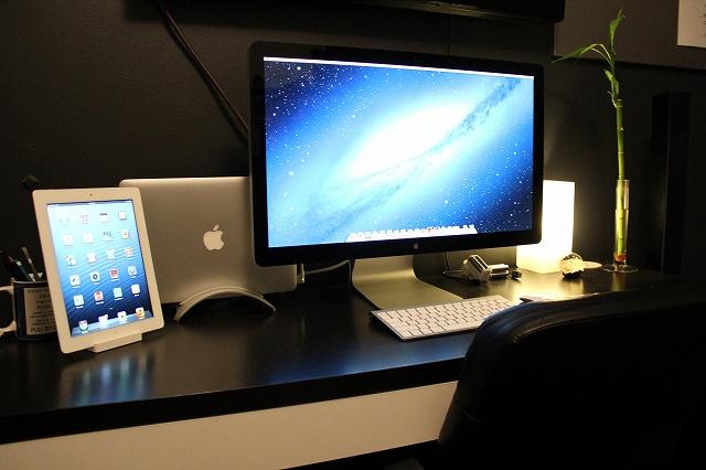 Desktop_Mac2_44.jpg