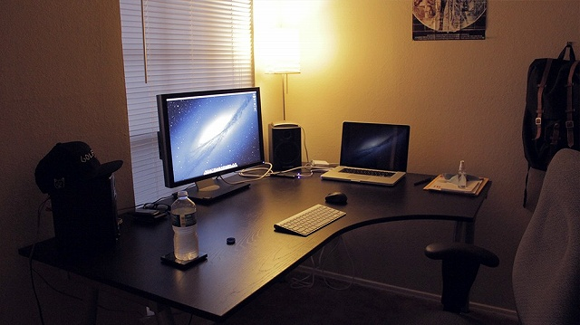 Desktop_Mac2_46.jpg
