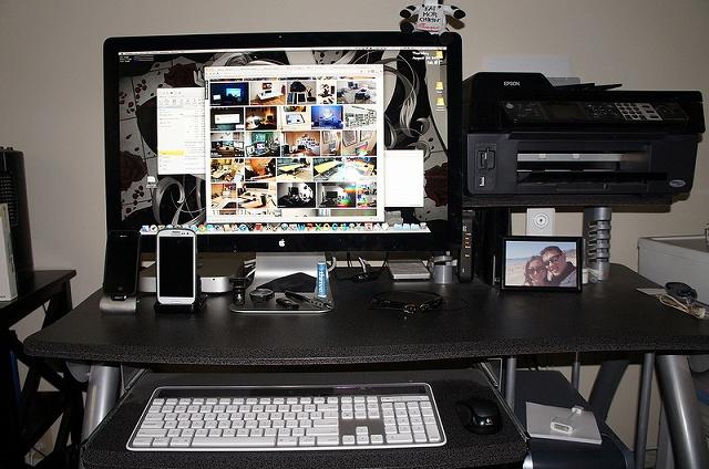 Desktop_Mac2_47.jpg