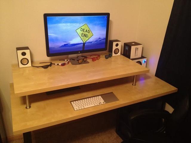 Desktop_Mac2_49.jpg