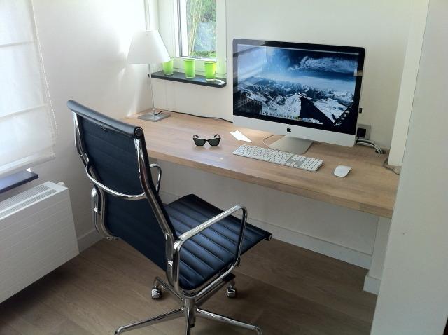 Desktop_Mac2_50.jpg