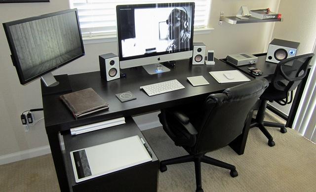 Desktop_Mac2_52.jpg