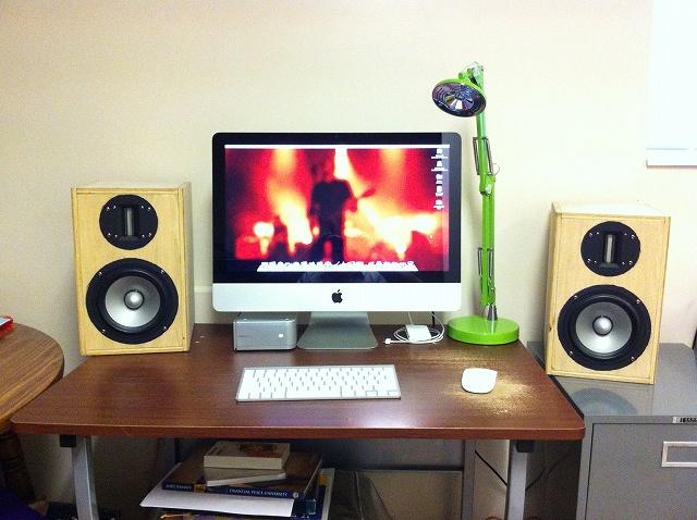Desktop_Mac2_53.jpg