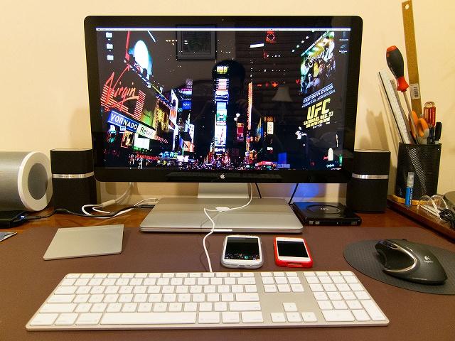Desktop_Mac2_54.jpg