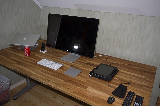 Desktop_Mac2_55.jpg