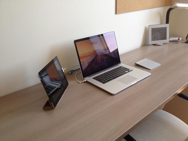 Desktop_Mac2_60.jpg