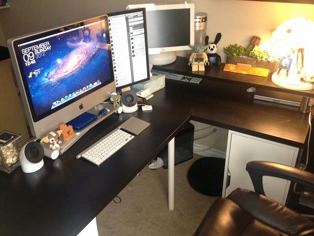 Desktop_Mac2_61.jpg