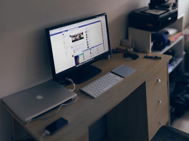 Desktop_Mac2_62.jpg