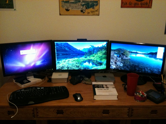 Desktop_Mac2_64.jpg