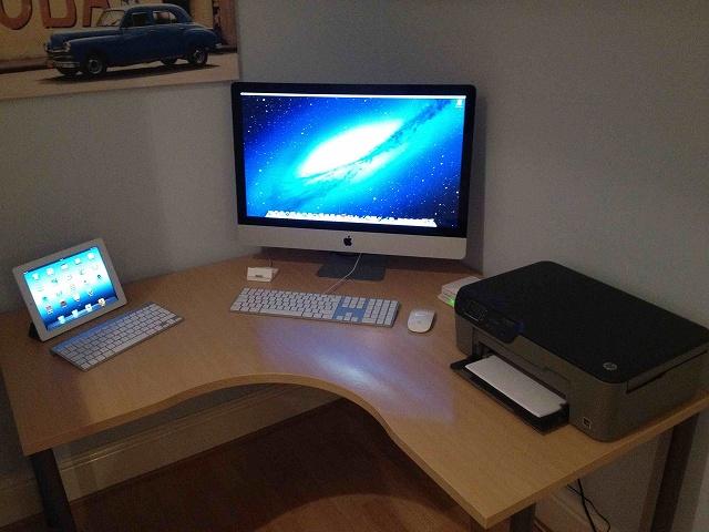 Desktop_Mac2_65.jpg