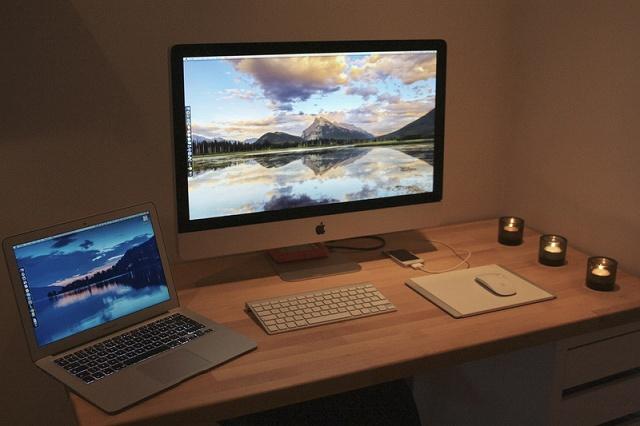 Desktop_Mac2_66.jpg