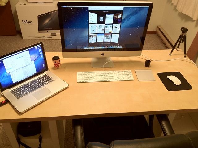 Desktop_Mac2_67.jpg
