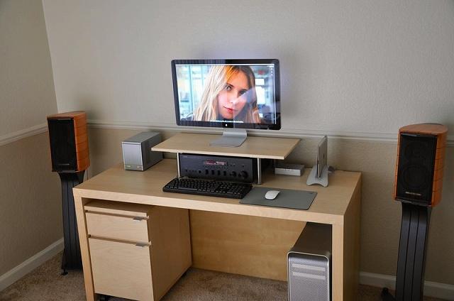 Desktop_Mac2_68.jpg