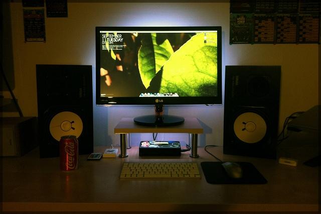 Desktop_Mac2_69.jpg