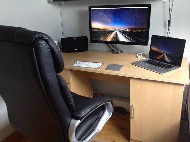 Desktop_Mac2_71.jpg