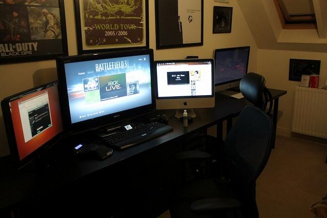 Desktop_Mac2_73.jpg