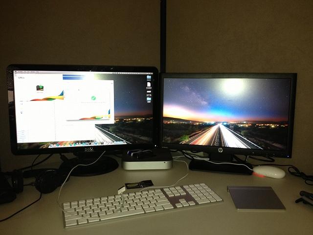 Desktop_Mac2_74.jpg