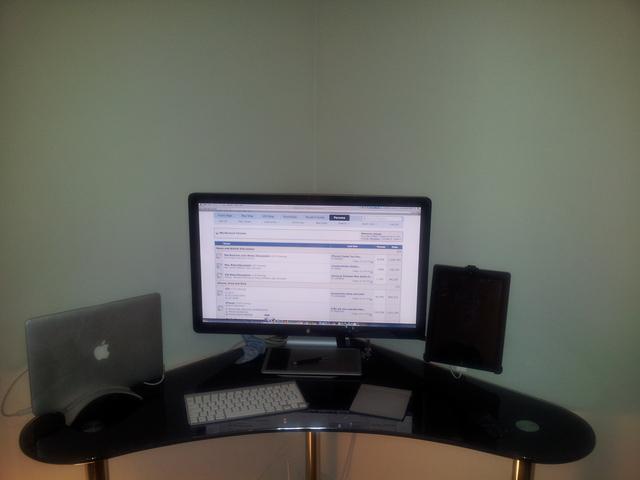Desktop_Mac2_75.jpg