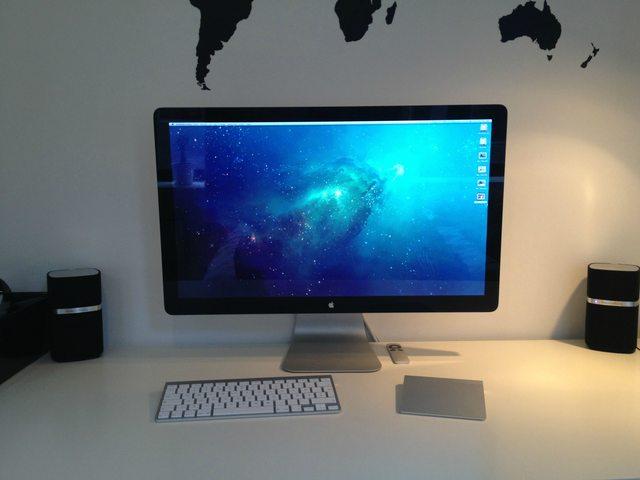 Desktop_Mac2_76.jpg