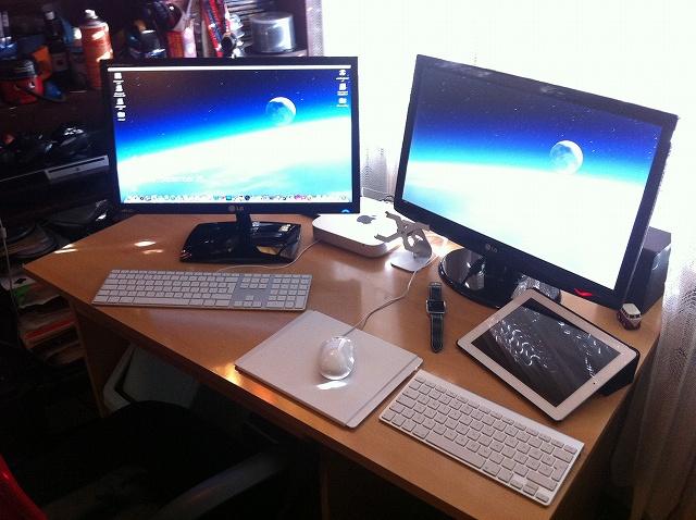 Desktop_Mac2_77.jpg