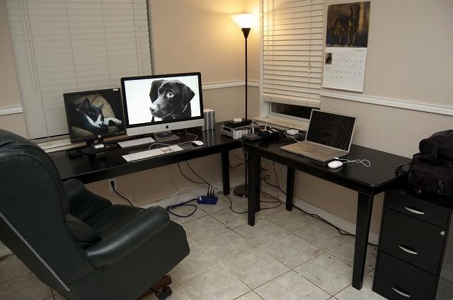 Desktop_Mac2_82.jpg