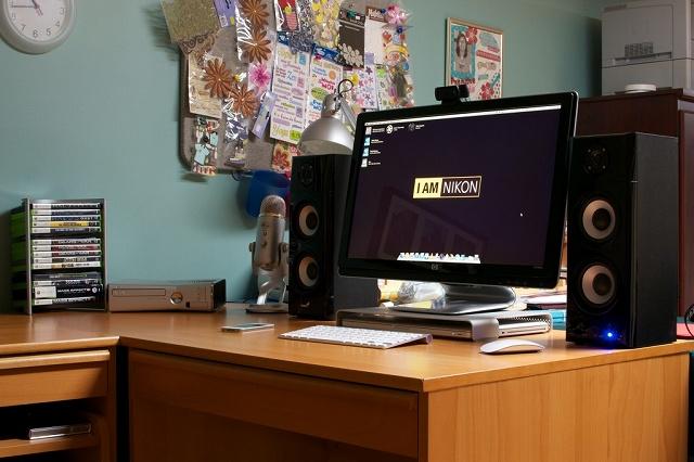 Desktop_Mac2_85.jpg