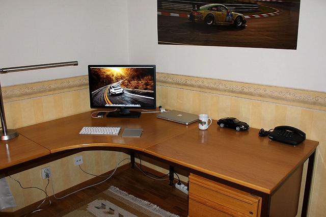 Desktop_Mac2_89.jpg