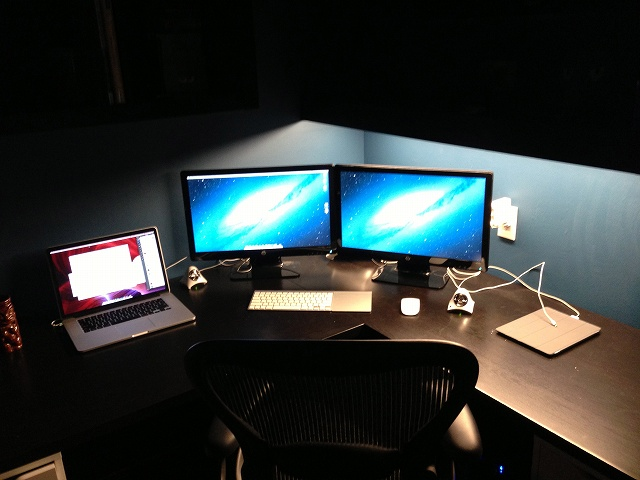 Desktop_Mac2_90.jpg