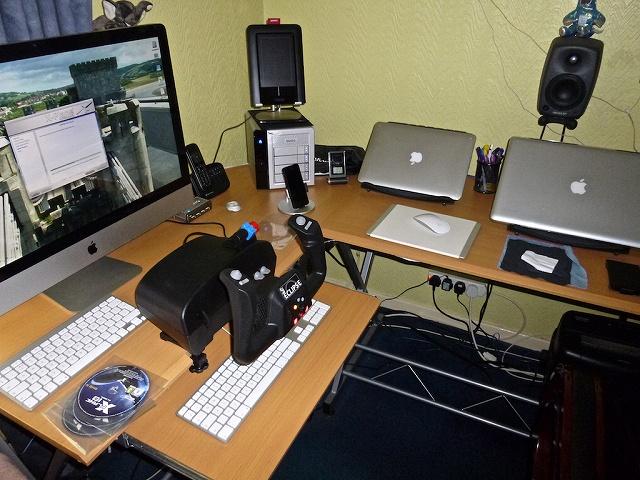 Desktop_Mac2_92.jpg