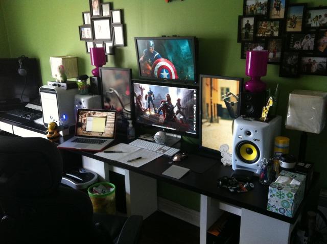 Desktop_Mac2_94.jpg