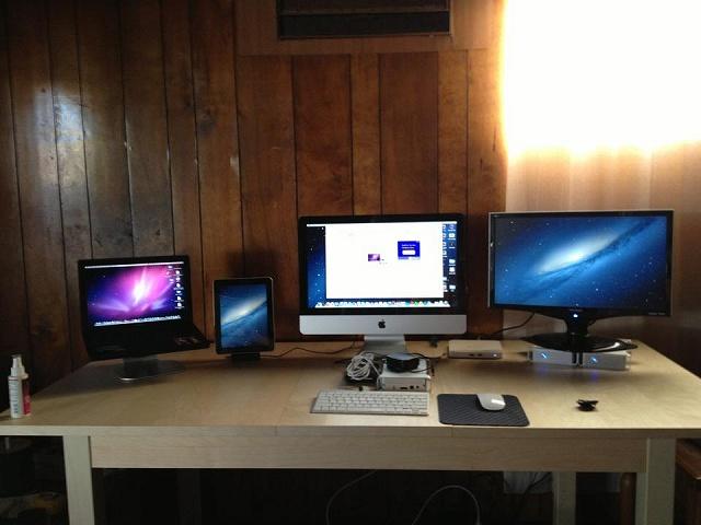 Desktop_Mac2_95.jpg