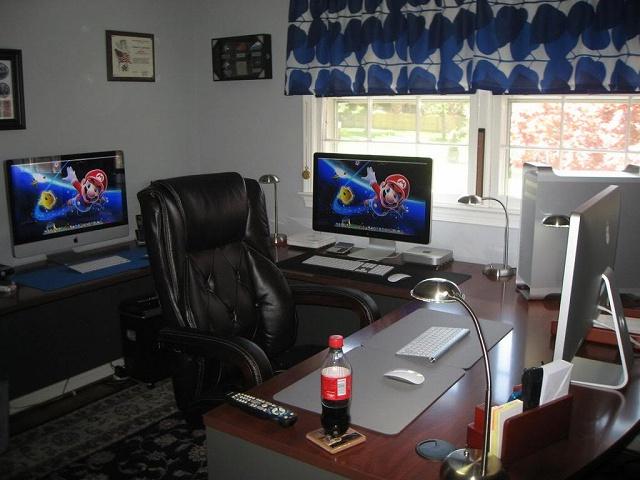 Desktop_Mac2_98.jpg