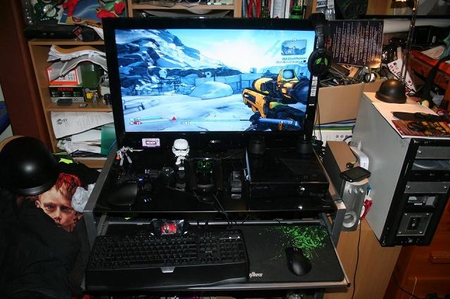 Desktop_Razer4_13.jpg
