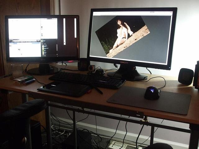 Desktop_Razer4_20.jpg