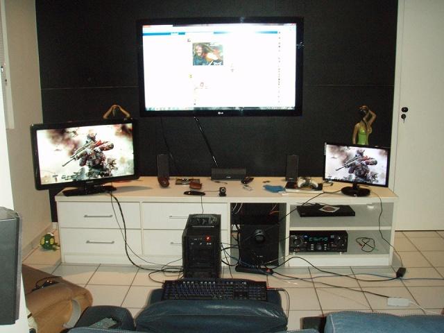 Desktop_Razer4_22.jpg