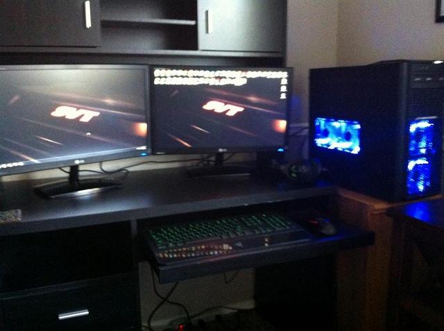 Desktop_Razer4_24.jpg