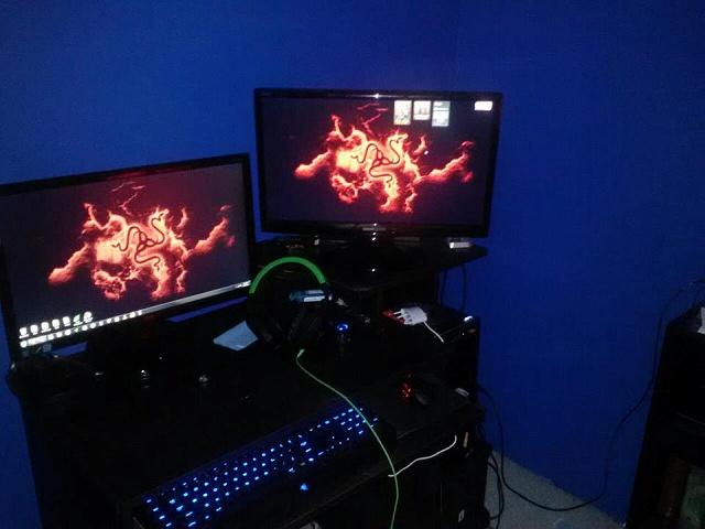 Desktop_Razer4_28.jpg