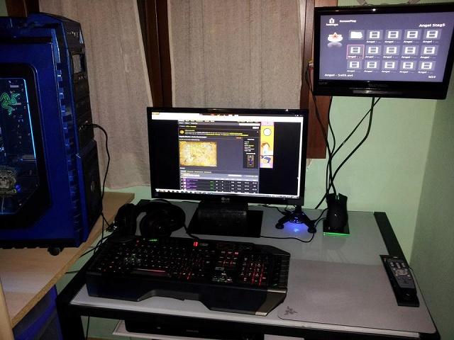 Desktop_Razer4_29.jpg