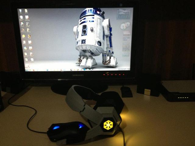 Desktop_Razer4_30.jpg