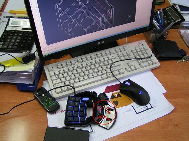 Desktop_Razer4_40.jpg