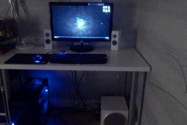Desktop_Razer4_46.jpg