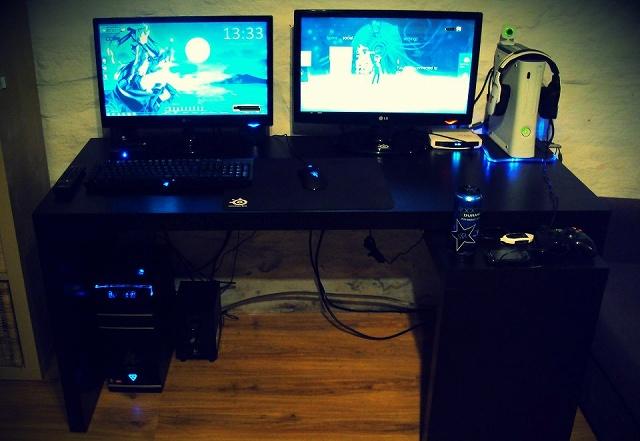Desktop_Razer4_47.jpg